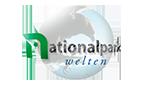 Nationalpark-Welten